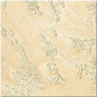 Sfumato Beige 333х333 (1.33м/12шт) Плитка напольная : Azori : Mercado