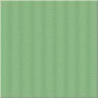 Варьете зел 333х333 (1,33м/12шт) Плитка напольная : Azori : Mercado