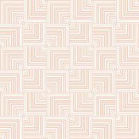 Кремона оранжевый 02 200х200 Плитка облицовочная : Нефрит-Керамика : Mercado