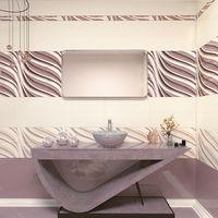 Calypso : Коллекция керамической плитки AltaCera : Интернет магазин Mercado