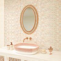 Fresco : Коллекция керамической плитки AltaCera : Интернет магазин Mercado