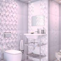 Geometrica : Коллекция керамической плитки AltaCera : Интернет магазин Mercado
