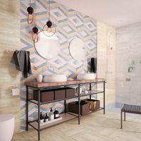 Oliver : Коллекция керамической плитки AltaCera : Интернет магазин Mercado