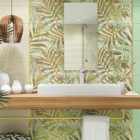 Palm : Коллекция керамической плитки AltaCera : Интернет магазин Mercado