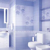 Pion Azul : Коллекция керамической плитки AltaCera : Интернет магазин Mercado