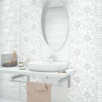 Sonata : Коллекция керамической плитки AltaCera : Интернет магазин Mercado