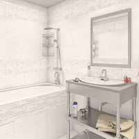 Wood white : Коллекция керамической плитки AltaCera : Интернет магазин Mercado