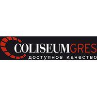 Coliseumgres : mercado