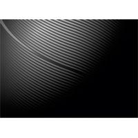 Престиж черный 250х350 Плитка облицовочная : БерезаКерамика : mercado