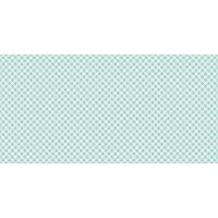 Luxury Celeste 249х500 Декор : Altacera : mercado