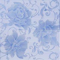 Pion S/2 Azul 498х500 Декор панно : Altacera : mercado