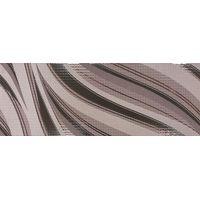 Calypso Dark 600х200 Декор : Altacera : mercado
