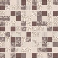Mirror Mosaic 300х300 Декор : Altacera : mercado