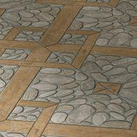 Аризона / Arizona : Коллекция керамической плитки Belani : Mercado