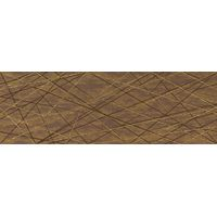 Auric 600х200 Декор : Altacera : mercado