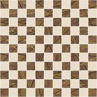 Lantana Mosaic 305х305 Декор : Altacera : mercado