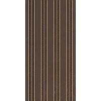 Glance Marron 249х500 Декор : Altacera : mercado
