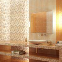 Елена : Коллекция керамической плитки Береза Керамика : Интернет магазин Меркадо