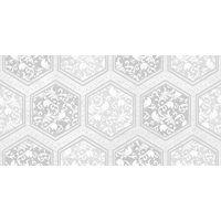 Orion 249х500 Декор : Altacera : mercado