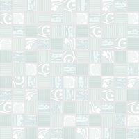Cloud Mosaic 300х300 Декор : Altacera : mercado
