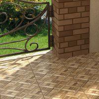 Родос / Rodos : Коллекция керамической плитки Belani : Mercado
