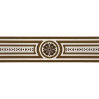 Imperial Crema 67х249 Бордюр : Altacera : mercado
