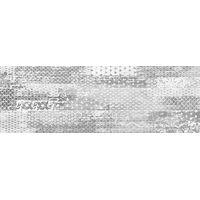 Vesta Silver 600х200 Декор : Altacera : mercado