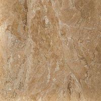 Флоренция G коричневый 420х420 Плитка напольная : Belani : mercado