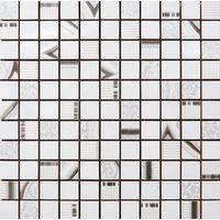 Bella Mosaic 305x305 Декор : Altacera : mercado