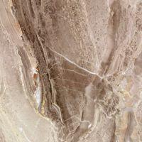 Анталия G коричневый 420х420 Напольная плитка : Belani : mercado