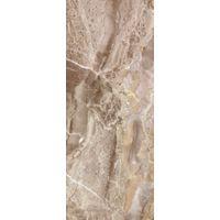 Анталия коричневый 200х500 Плитка облицовочная : Belani : mercado
