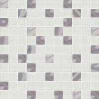 Fern Mosaic 305х305 Декор : Altacera : mercado