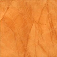 Елена G оранжевый 300х300 Плитка напольная : БерезаКерамика : mercado