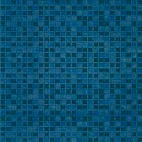 Квадро G синий 420х420 Плитка напольная : БерезаКерамика : mercado