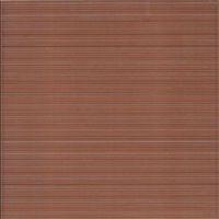 Ретро G коричневый 300х300 Плитка напольная : БерезаКерамика : mercado