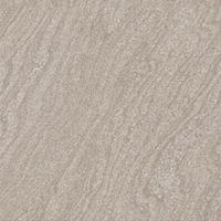 Рамина GP серый 418х418 Керамогранит : Belani : mercado