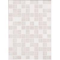 Капри белый мозаика 250х350 Декор : БерезаКерамика : mercado
