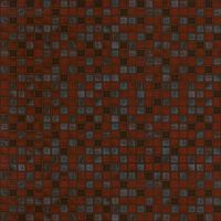Квадро G бордовый 420х420 Плитка напольная : БерезаКерамика : mercado