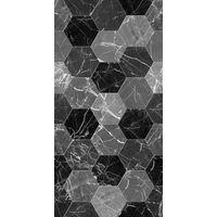 Дайкири черный 03 микс 300х600 Плитка облицовочная : Belani : mercado