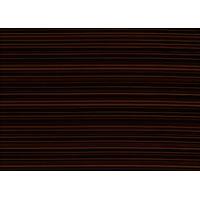 Джаз коричневый 250х350 Плитка облицовочная : БерезаКерамика : mercado