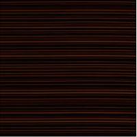 Джаз G коричневый 420х420 Плитка напольная : БерезаКерамика : mercado