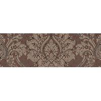 Бретань коричневый 1 600х200 Плитка облицовочная : Нефрит-Керамика (Nefrit Ceramics) : mercado