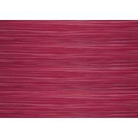 Азалия бордовый 250х350 Плитка облицовочная : БерезаКерамика : mercado
