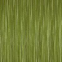 Азалия G фисташковый 300х300 Плитка напольная : БерезаКерамика : mercado