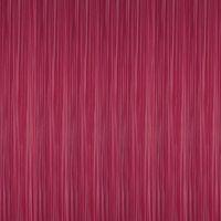 Азалия G бордовый 300х300 Плитка напольная : БерезаКерамика : mercado