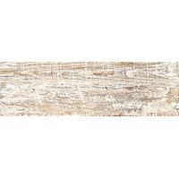 Original серый 150х500 Плитка напольная : InterCerama (ИнтерКерама) : mercado