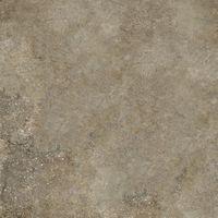 Шафран G коричневый 420х420 Плитка напольная : Belani : mercado