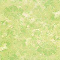 Нарцисс G салатный 300х300 Плитка напольная : БерезаКерамика : mercado