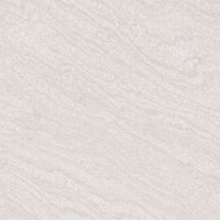 Рамина GP белый 418х418 Керамогранит : Belani : mercado