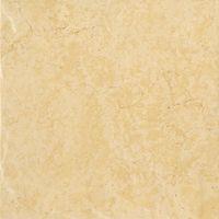 Domus бежевый 02 200х200 Плитка облицовочная : Global Tile : Mercado